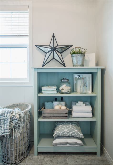 colorfully behr color   month peek  blue
