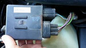 Fuel System - Pump Relay  - Land Rover Forums