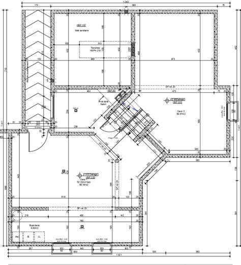 plan maison demi niveau 4 chambres plan maison gratuit plain pied avec sous sol segu maison