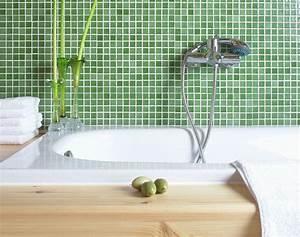 Décoration Feng Shui : feng shui decor tips for a money area bathroom ~ Dode.kayakingforconservation.com Idées de Décoration