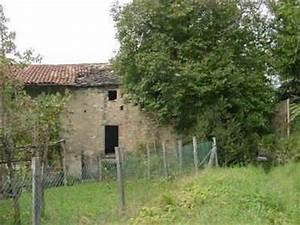 Immobilien In Italien Von Privat : immobilien lago maggiore castelveccana zwischen luino und laveno verkauf haus ehemaliges ~ Frokenaadalensverden.com Haus und Dekorationen