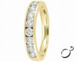 080ct ladies wedding ring wr006 ireland commins co With perfect wedding rings