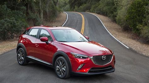 when does the 2020 bmw x5 come out when does the 2020 mazda cx 5 come out suv bible
