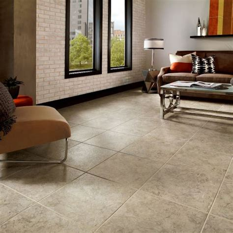 armstrong alterna flooring cleaning alterna vinyl tile flooring alterna vinyl tile flooring