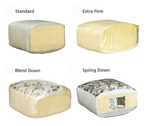 Upholstery Cushions by Types Of Upholstery Foam Search Tools For