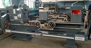 Nagmani Manual Roll Turning Lathe Machine  Ex Hd