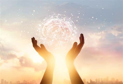 Go Light: 7 Ways to Start Inspiring & Stop Exhausting Your ...