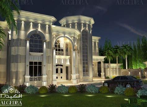 palace exterior design exterior design