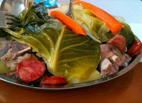 cozido 192 portuguesa pot au feu portugais recettes cook 233 o
