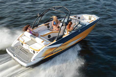 Scarab Boat Names by Scarab 215 Ho Impulse Boating World