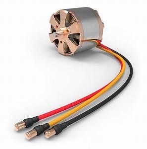 Simple Bldc Motor Spinning 101  Five Key Concerns