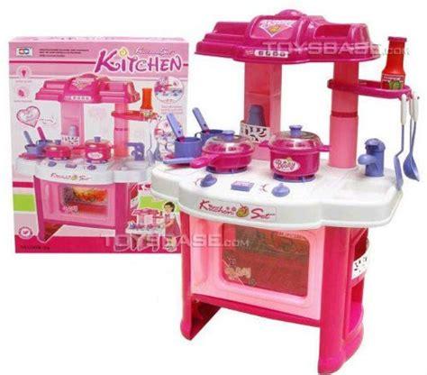 bake  cake toys  imaginative play gift ideas