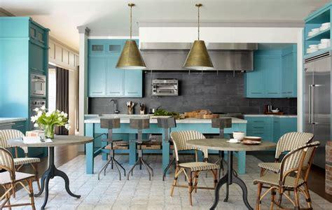 cuisine style bistrot parisien cuisine style bistrot parisien astuces pour la réussir et