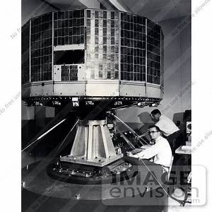Produit Texam Avis : television infrared observation satellite tiros 4 1960 1430 by jvpd royalty free stock photos ~ Medecine-chirurgie-esthetiques.com Avis de Voitures