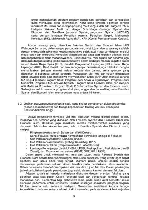 1. borang fak syariah 2013 final 20 agustus 2013-falak