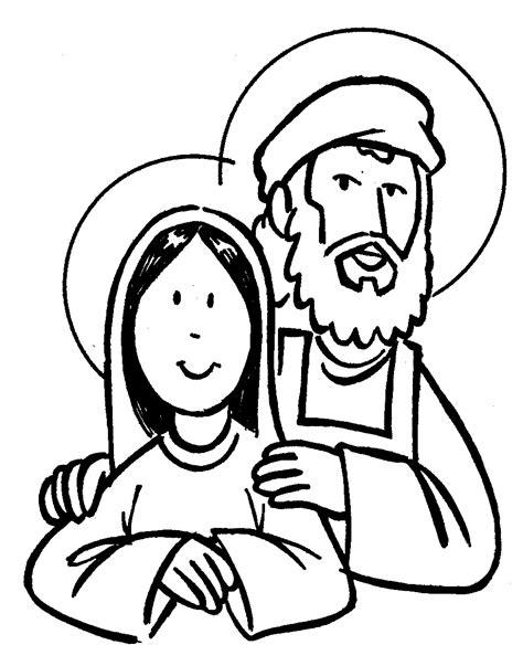 """Lăudaţi Numele Domnului – Corul de călugări al mănăstirii """"Înălţarea Domnului"""" Noul-Neamţ - Portalul"""