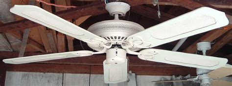 gulf coast ceiling fans synlix electrical ltd ceiling fan model sl 501 bw 52 quot