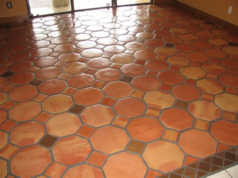 saltillo tile cleaning san antonio tile for sale san antonio print this web ad for an