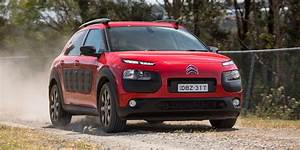 Citroen C4 Cactus 2018 : 2018 citroen c4 cactus automatic petrol model added diesel dumped photos 1 of 1 ~ Medecine-chirurgie-esthetiques.com Avis de Voitures