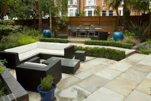 garden design garden design process