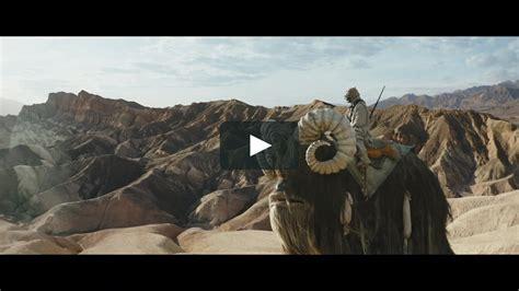 The Mandalorian _ Season 2 Official Trailer _ Disney on Vimeo