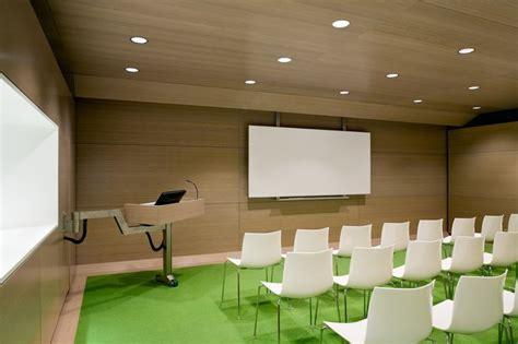 computer training rooms  rental