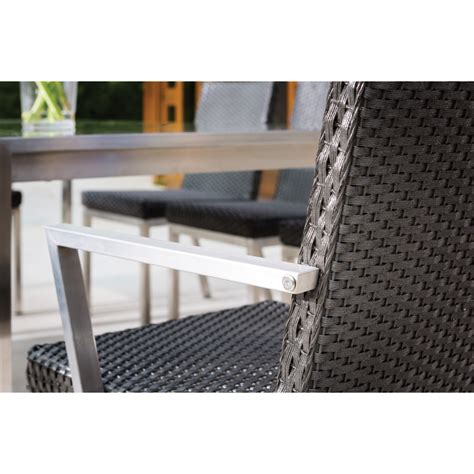 100 lloyd flanders patio furniture covers 181 best
