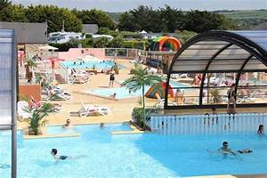 Piscine St Lo : camping normandie camping manche camping le grand large ~ Farleysfitness.com Idées de Décoration
