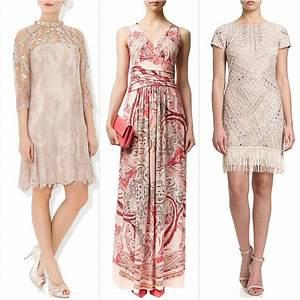 best vintage retro style summer wedding guest dresses With best summer wedding guest dresses