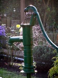 Brunnen Pumpe Hauswasserwerk : hauswasserwerk pumpe der g nstigste weg wasser zu f rdern ~ Frokenaadalensverden.com Haus und Dekorationen