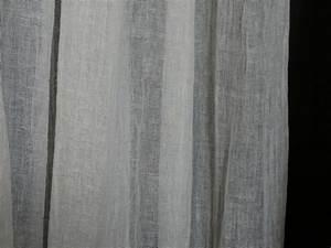 Store Bateau Grande Largeur : rideau sur mesure grande largeur ~ Melissatoandfro.com Idées de Décoration