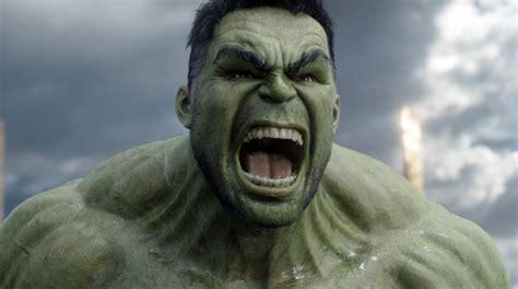 avengers endgame leak spoils  superhero