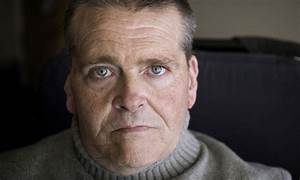 Thalidomide Tragedy Thalidomide Victims Say Drug Company 39 S Apology Is An