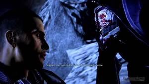 Mass Effect 3 Abrechnung : mass effect 3 extended cut final goodbyes for tali youtube ~ Themetempest.com Abrechnung