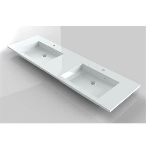 riho broni badm 246 bel doppelwaschtisch 160 cm bad doppelwaschtisch bad und badm 246 bel