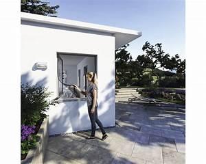 Fenster Kaufen Bei Hornbach : insektenschutz fenster magnetfenster anthrazit 100x120 cm bei hornbach kaufen ~ Watch28wear.com Haus und Dekorationen