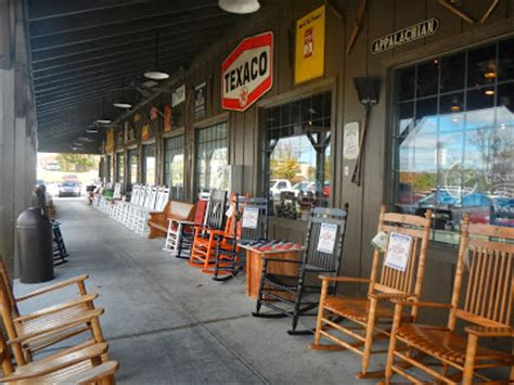 cracker barrel front porch restaurant chairs for wooden dining room chairs