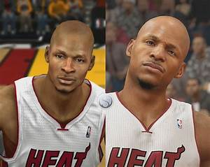 NBA 2K14 Current vs. Next Gen: Night and Day Comparison
