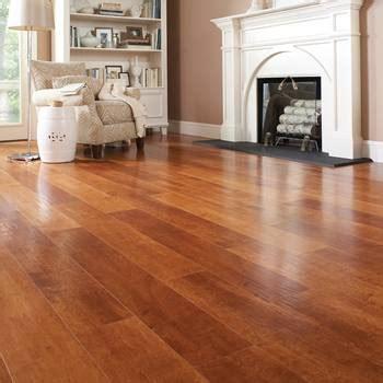 quality luxury vinyl flooring tiles planks canada