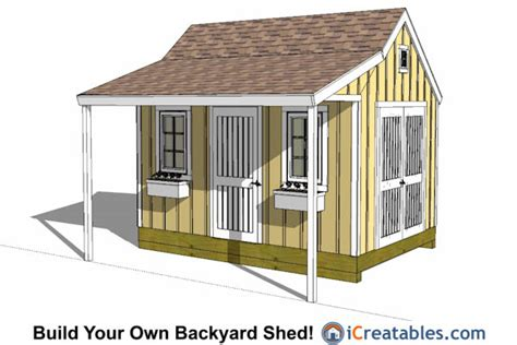 10x14 gable shed plans 10x14 shed plans large diy storage designs lean to sheds