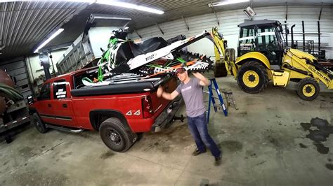 mline sled decks 28 atv sled deck west shore stf 8 foot snowmobile