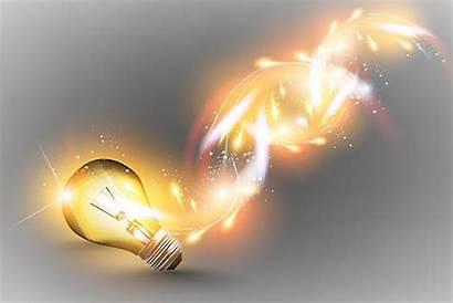 Idea Creative Problem Solving Innovative Entrepreneur Strategies