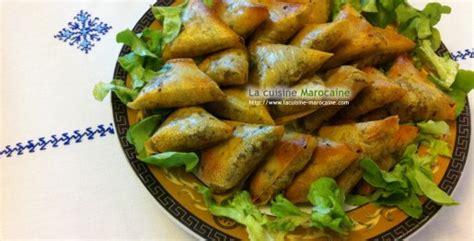 la cuisine marocain image gallery la cuisine marocaine