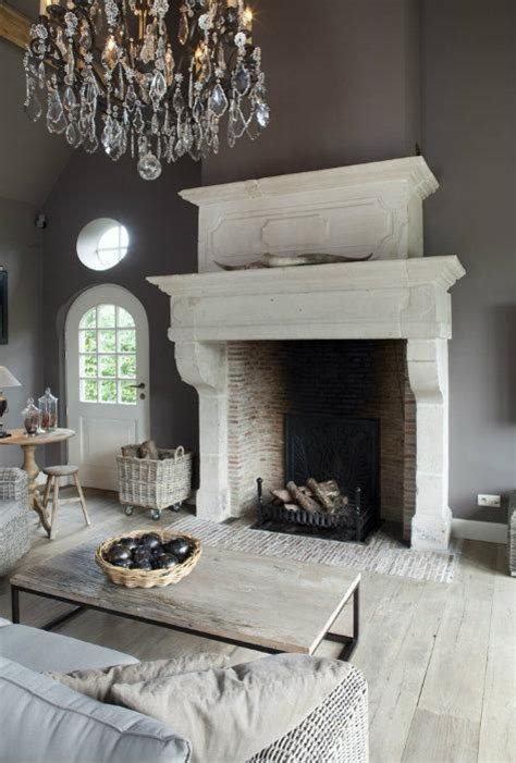 rustic modern chic living room remodelaholic decorating with style rustic glam