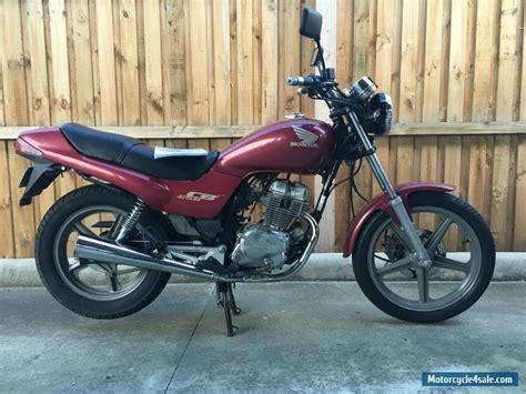 honda cb 250 honda cb 250 for sale in australia