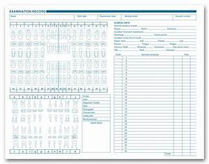 Medical Supply List Template Best Photos Of Dental Office Supply List Printable