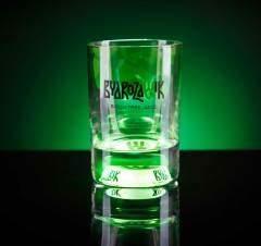 Trinkglas Mit Gravur : glas mit gravur druck licht ~ Eleganceandgraceweddings.com Haus und Dekorationen