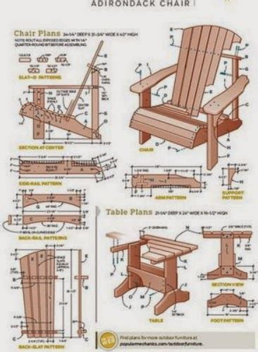woodworking plans  projects reviews ted woodworking