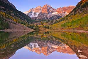 photographers in colorado springs best time to photograph maroon bells