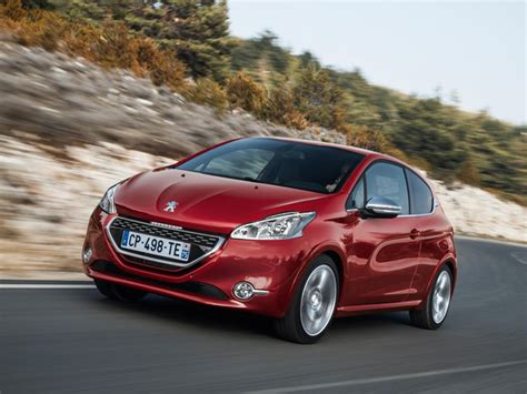 peugeot cars philippines price top 6 sports cars with low prices in the philippines